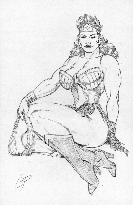 wundahwoman