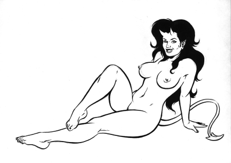 devilgirl12