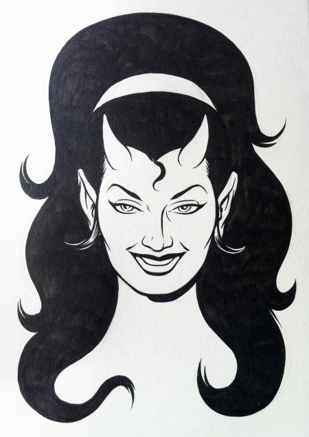 devilgirl2