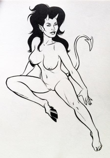 devilgirl8