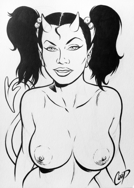 devilgirl19