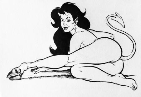 devilgirl22