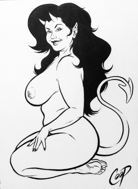 devilgirl25