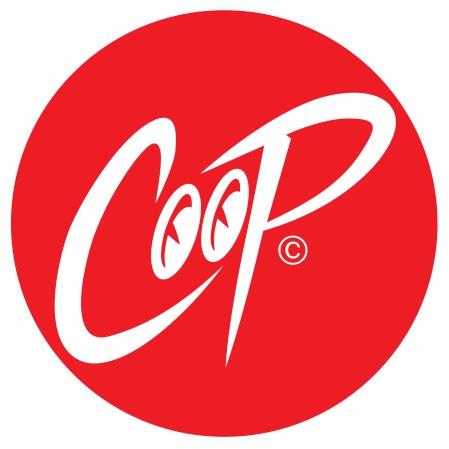 COOP logo3