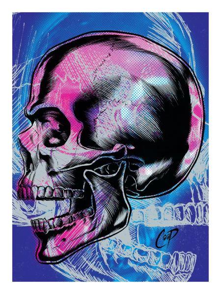 skull+print+4+final
